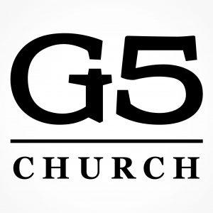 G5 Church